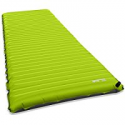 Deals List: Up to 54% off MSR, Therm-a-Rest and Playpus Camping Gear