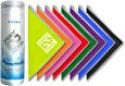 Deals List: Way 2 Cool Microfiber Cooling Towel