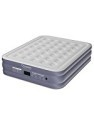 """Deals List: WonderSleep Classic Series Air Mattress with DreamCoil Supporting Technology & Internal High Capacity Pump, Portable Air Bed Height 20"""" Compact Size"""