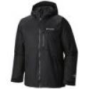 Deals List: Columbia Mens Snyder Lake Full Zip Fleece