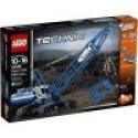 Deals List:  LEGO Star Wars 75059 Sandcrawler
