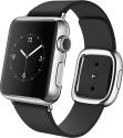 Deals List: Apple - 9.7-Inch iPad Pro with WiFi - 32GB - Space Gray, MLMN2LL/A