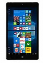 Deals List:  NuVision TM800W560L 8-inch 32GB Android Tablet