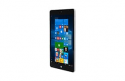 Deals List: @Microsoft Store