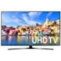 """Deals List: Samsung JU7100 Series 65""""-Class 4K Smart LED TV"""