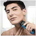 Deals List: Braun Series 3 3040S Wet and Dry Waterproof Foil Cordless Shaver for Men