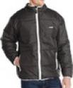 Deals List: U.S. Polo Assn. Men's Faux Sherpa Jacket