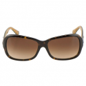 Deals List: Ray Ban RB 3025 Aviator Sunglasses