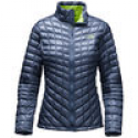 Deals List: Men's The North Face Kilowatt Thermoball Jacket
