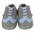 Deals List: Charlotte Baby Shoes
