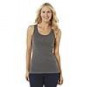 Deals List: 3 Pack Attention Women's Tank Top + Free $8 SYWR Points