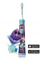 Deals List: Philips Sonicare 2 Series plaque control rechargeable electric toothbrush, HX6211