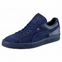 Deals List: Onitsuka Tiger Kids Ultimate 81 PS Shoes C9C2N [Pre-School Sizing]
