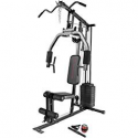 Deals List: Save up to 25% on Marcy Home Exercise Equipment