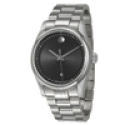 Deals List: Movado 2100005 Men's Collection Watch