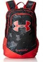 Deals List: Under Armour Storm Scrimmage Backpack