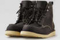 Deals List: American Eagle Oufitters Men's Leather Boots