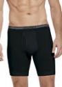 Deals List: Jockey Mens Staycool Stretch Boxer Brief - 3 Pack