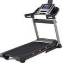 Deals List: NordicTrack C 1650 Treadmill
