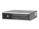 "Deals List: HP OMEN 17-W033DX Gaming Laptop, 17.3"" Full-HD IPS Display, Intel Core i7-6700HQ Quad-Core 2.6GHz, NVIDIA GeForce GTX 965M 4GB, 1TB Solid State Hybrid Drive, 12GB DDR4, 802.11ac, Bluetooth, Win10H, refurbished"