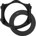 Deals List: Tascam HP-VT1 Dynamic Closed-Back Stereo Headphones