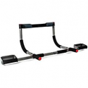 Deals List: Save up to 35% on Perfect Fitness AB Carver Pro