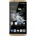 Deals List: ZTE Axon 7 64GB Smartphone + Garmin Forerunner 25 GPS Running Watch + Free $50 Gift Card