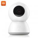 "Deals List: Xiaomi Mi5 32GB MIUI 8 Fingerprint Dual Sim 3GB 5.15"" Smartphone"