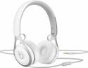 Deals List: Beats by Dr. Dre - Beats EP Headphones - White