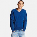 Deals List: WOMEN'S CASHMERE CREW NECK SWEATER
