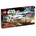 Deals List: LEGO BATMAN MOVIE Batcave Break-in 70909 Building Kit (1045 Piece)