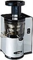 Deals List: Omega VSJ843QS Ultra-Low Speed Masticating HD Juicer with Juice Tap