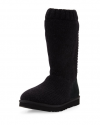 Deals List: UGG Maxie Lace-Up Weatherproof Boot