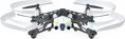Deals List: Parrot Airborne Cargo Mars 0.3-Megapixel Drone
