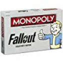 Deals List: Fallout 4 Vault-Tec Collectible Vintage Metal Tin Tote