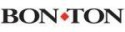 Deals List: @Bonton.com