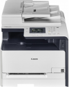 Deals List: Brother - MFC-L2700DW Wireless Black-and-White All-in-One Laser Printer