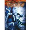 Deals List: Conjuring 2 (Blu-ray + Digital HD)