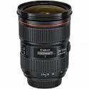 Deals List: Canon EF 24-70mm f/2.8L II USM Lens