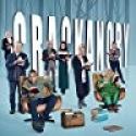 Deals List: FREE: Crackanory Seasons 1, 2 and 3 Audible – Original recording