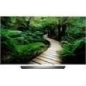 Deals List: LG OLED55C6P 55-inch 4K UHD Smart LED TV