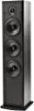 Deals List: Polk Audio T50 Home Theater and Music Floor Standing Tower Speaker (Single, Black)