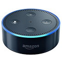 Deals List: Bose SoundTouch 10 (Black) + All-New Echo Dot (2nd Generation)