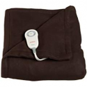 Deals List: Save up to 25% on sunbeam Heated Throws