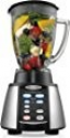 Deals List: Oster Reverse Crush Counterforms Blender, with 6-Cup Glass Jar, 7-Speed Settings and Brushed Stainless Steel/Black Finish