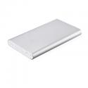 "Deals List: Lenovo ZUK Z2 5.0"" 64G Smartphone"