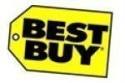 Deals List: @BestBuy