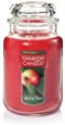 Deals List: Save up to 40% on Yankee Candle Company