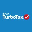 Deals List: @TurboTax