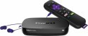 Deals List: Roku Premiere+ HD Streaming Media Player 4630R + $15 Best Buy GC